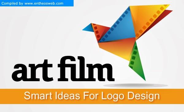 Premier All Logos: Best Logo Design Inspiration