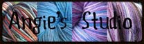 Angie's Studio-Hand Dyed Yarn