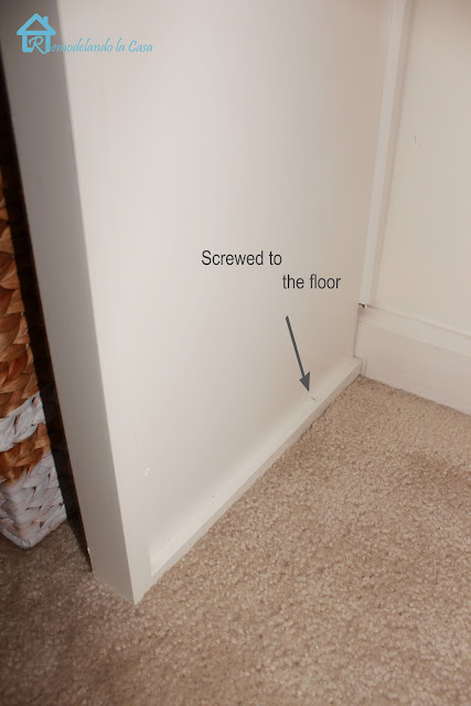 screws+to+the+floor.jpg