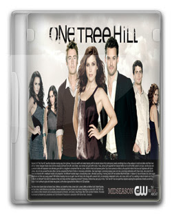 One Tree Hill S9E08 – A Rush of Blood to the Head