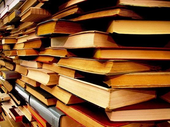 ... under: Dia del Libro , Lectura , Noticias   Posted by: Libro a Libro