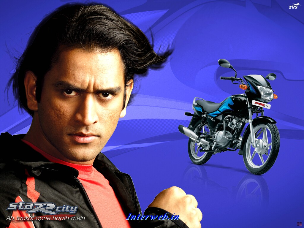 http://2.bp.blogspot.com/-oXBHbA_Bf7I/TjQulO63u9I/AAAAAAAABxQ/9JTi2fCvbB4/s1600/37910d1264743674-m-s-dhoni-wallpaper-images-pictures-gallery-photos-dhoni-15.jpg