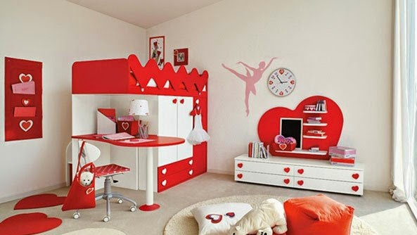 Heart Bedroom Ideas and Design   Calgary  Edmonton  Toronto  Red   Tag  heart designs pictures  ideas for bedroom decoration  bedroom decor  pinterest  diy bedroom decor  bedroom decor tips  bedroom decor tumblr   barbie  . Barbie Bedroom Decor. Home Design Ideas