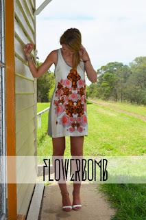 http://www.thelovelythrills.com/2013/04/flowerbomb.html
