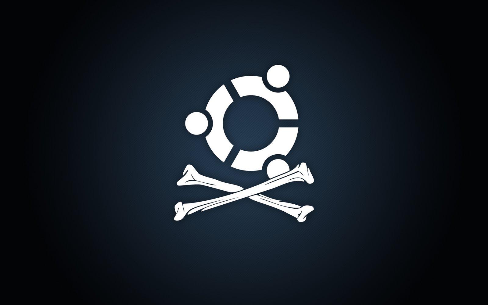 http://2.bp.blogspot.com/-oXHV60DMSdQ/TaJORCWPabI/AAAAAAAAAvo/31JKQUwNMn0/s1600/wallpaper-pirate-ubuntu1.jpg