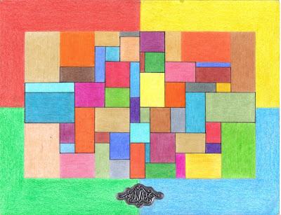Nambo Abstracto