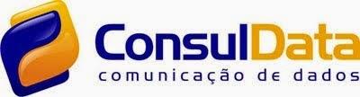 ConsulData - Comunicação de Dados