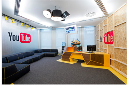Building Uk Tv Program Youtube