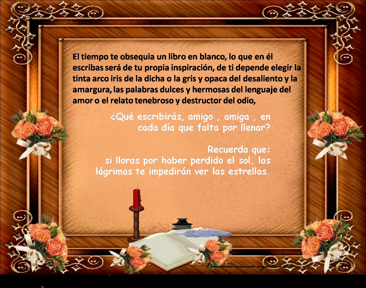 ///El tiempo...la nostalgia...=== - Página 2 Imagenes+con+frases+83+-creaciones+anamar-argentina-2012