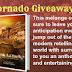 Tornado 2: Book No. 10: RUDRAKSHA: WHEN GODS CAME CALLING by Readomania