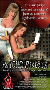 Psycho Sisters 1998 Hollywood Movie Watch Online
