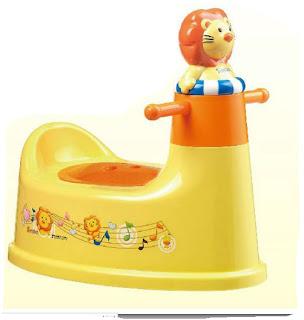 baño para niños, sanitario para niños, sanitario infantil, basinica para niños, basinica para bebés, urinal para bebes, urinario para niños, urinario para bebés, urinario de juguete, urinal de juguete, urinal divertido, baño parágrafo niños, sanitario parágrafo niños, sanitario Infantil, basinica parágrafo niños, basinica parágrafo Bebes, Bebes mictório para, parágrafo niños urinario, urinario parágrafo Bebes, urinario o juguete, juguete o divertido, mictório mictório, Bad für Kinder, Kind-Gesundheit, Gesundheit von Kindern, Kind basinica, basinica baby, baby Urinal, Urinal für Kinder, Kleinkind Urin, Harn-Spielzeug, Spielzeug Urinal, Urinal Spaß, ванная пакой для дзяцей, дзіцячае здароўе, здароўе дзяцей, дзіцячай basinica, basinica дзіцяці, дзіця пісуар, пісуар для дзяцей, дзіцячай мачы, нетрыманне цацка, цацка пісуар, пісуар весела, баня за деца, детското здраве, детското здраве, дете basinica, basinica бебета, бебе писоар, писоар за деца, детска урина, инфекция на пикочните играчка, играчка писоар, писоар забавно, bathroom for children, child health, child health, child basinica, basinica baby, baby urinal, urinal for children, infant urine, urinary toy, toy urinal, urinal fun, salle de bain pour les enfants, la santé infantile, santé infantile, l'enfant basinica, basinica bébé, urinoir, un urinoir pour les enfants, de l'urine du nourrisson, jouet urinaire, jouet urinoir, amusant urinoir, bagno per bambini, la salute dei bambini la salute dei bambini, bambino basinica, basinica baby, baby orinatoio, orinatoio per bambini, urine bambino, giocattolo urinaria, giocattolo orinatoio, divertimento orinatoio