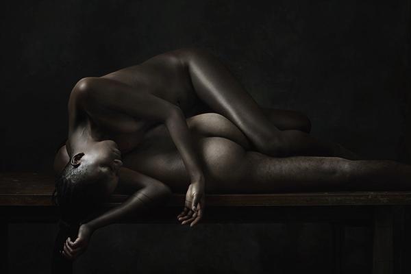 © Olivier Valsecchi | Drifting