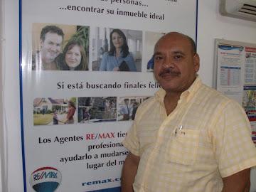 Jorge Cortez
