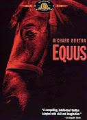 Equus (1977) ()