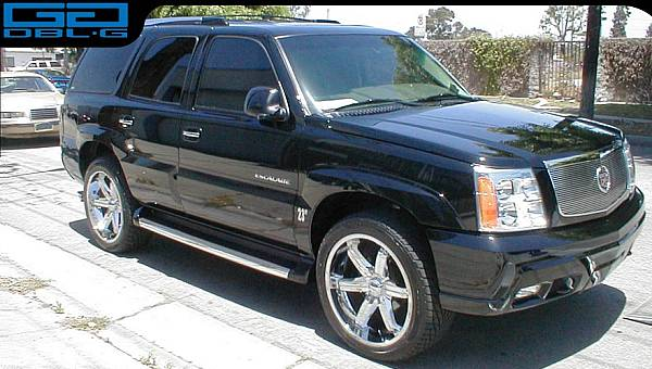 2006 cadillac escalade escalade esv owner manual manual collection rh manualcollection blogspot com cadillac escalade 2015 owner's manual cadillac escalade owners manual 2018