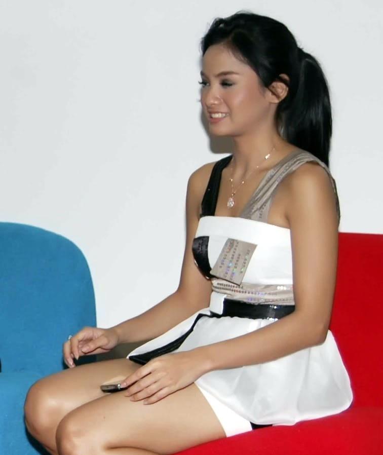 Artis bokep Terbaru: Artis Artis Asia Seksi3gp