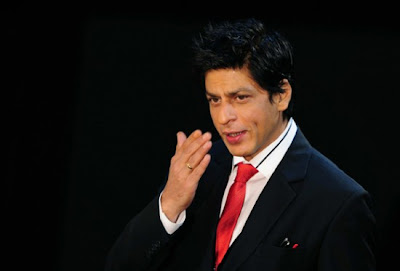 Shahrukh Khan Wallpapers 2013