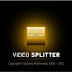 Solveigmm Video Splitter Portable Activation Code Free Download