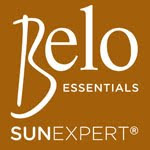 Belo Essentials Sun Expert
