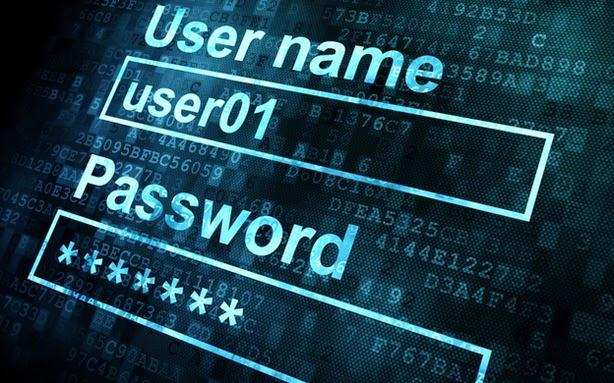 Cara Mengetahui Apakah Email Kita Pernah Dibobol Hacker