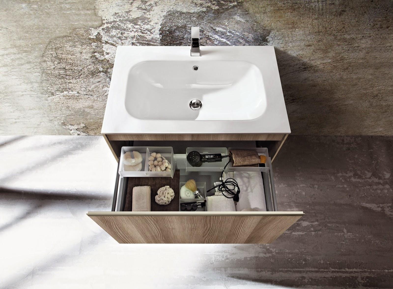 Arredamento soggiorno lissone : arredamento bagni piccolo ...