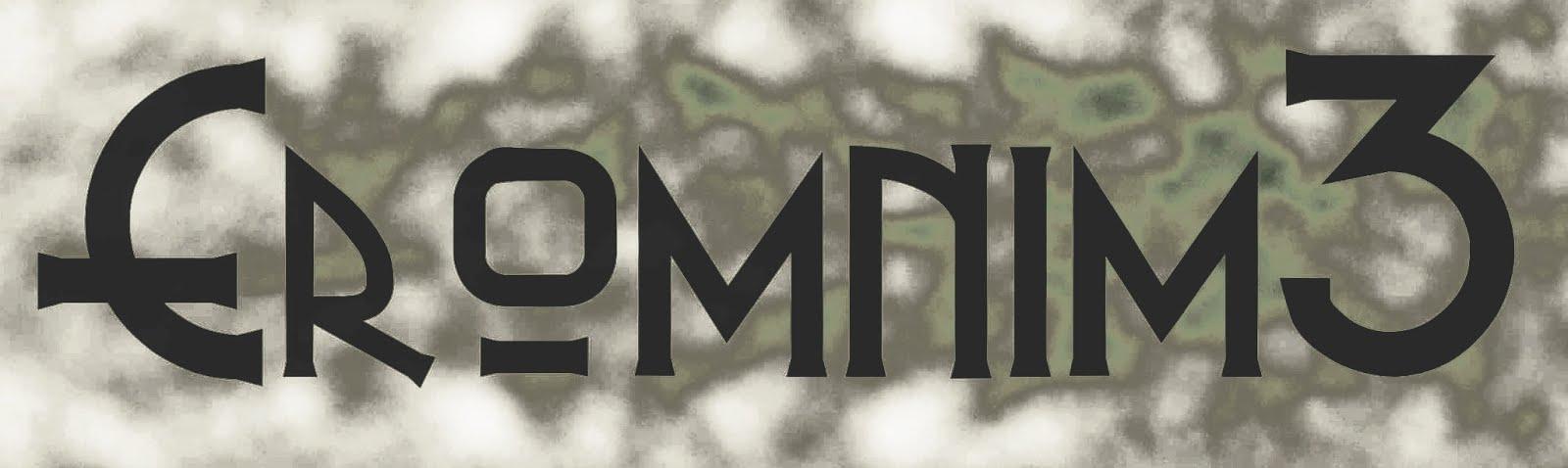 Eromnim3