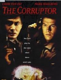 The Corruptor   Bmovies