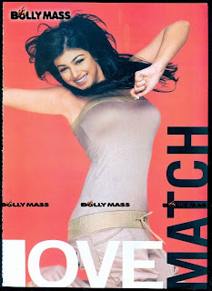 0005 WWW. Actress Ayesha Takia Rare Unseen HQ Magazine Scans Stills Image Picture Pics Gallery Wallpaper Poster