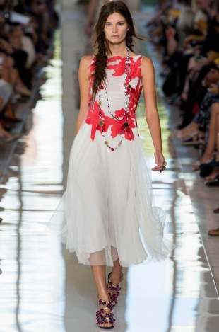Tory-Burch-Spring-2013-Collection-22