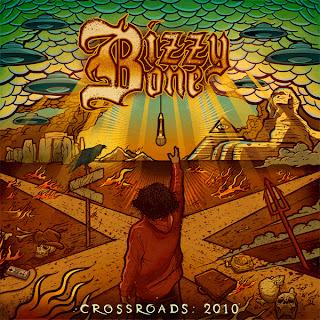 Bizzy_Bone-Crossroads_2010-2010-CR