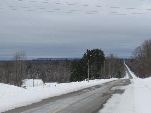 North Hills