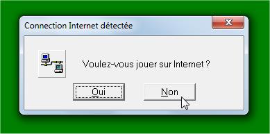 capture d'écran Objectif Tarot