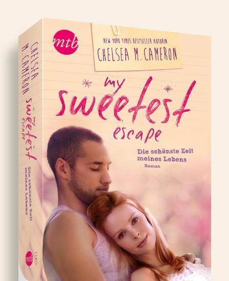 http://www.amazon.de/My-Sweetest-Escape-sch%C3%B6nste-meines/dp/3956491025/ref=sr_1_1_twi_1?ie=UTF8&qid=1422724429&sr=8-1&keywords=my+sweetest+escape