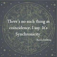 http://www.instantincomesystem.com/hidden_prelaunch/?id=synchronicity