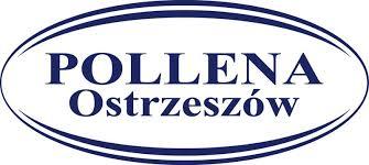 Współpraca Pollena Ostrzeszów