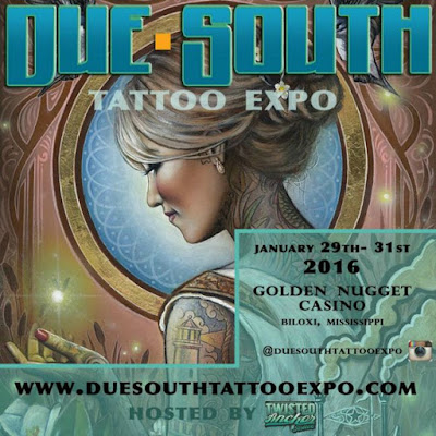 http://www.duesouthtattoo.com/