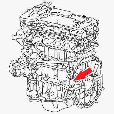T13522273 Ambient temp sensor replacement moreover T289931 Print in addition 520810 Gs400 Engine Number Where Is It further Toyota A Engine Number Location in addition Utz El Mercado Virtual Que Promueve A Los Artesanos Guatemaltecos. on toyota belta