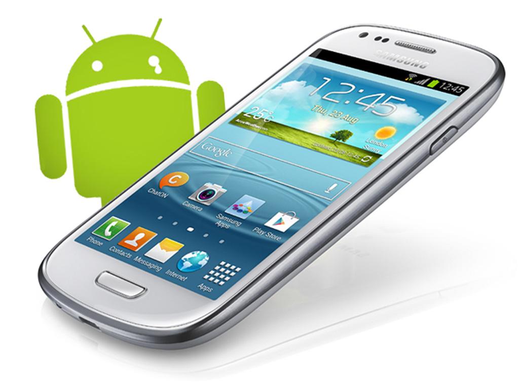 harga samsung galaxy android tahun 2013 jenis handphone harga baru