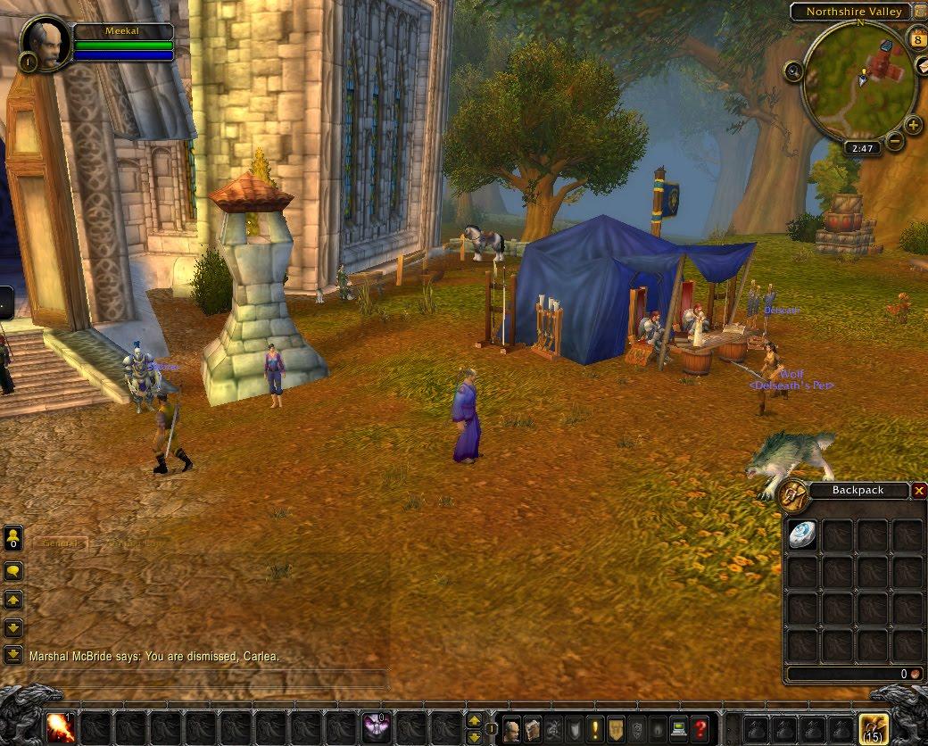 Download a wow quest helper