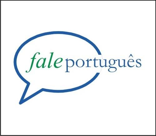 Comunidade FALE PORTUGUES