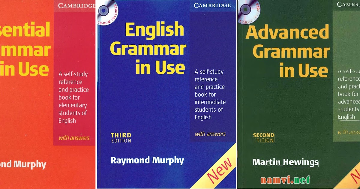 English Grammar In Use Supplementary Exercises 3rd Edition New. Number Hailey Edited skyway etico