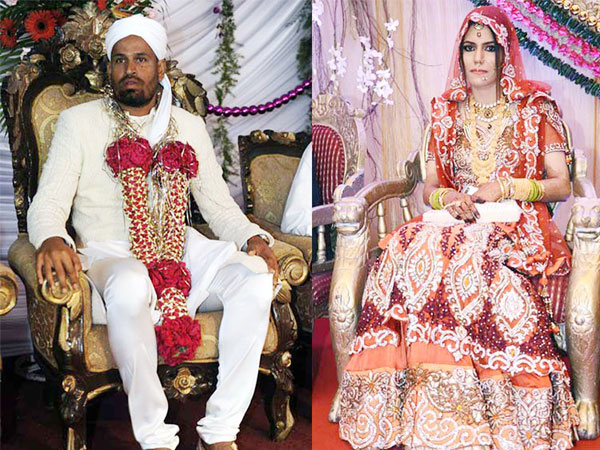 Yusuf Pathan, Indian cricketer, Mumbai, Physiotherapist, Afreen Khan, Wedding, Sports, Marriage,