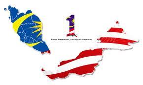 Melanconglah & ketahui sejarah Malaysia