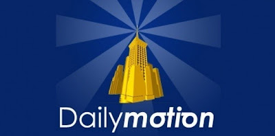 Comment débloquer Dailymotion depuis l'étranger ?