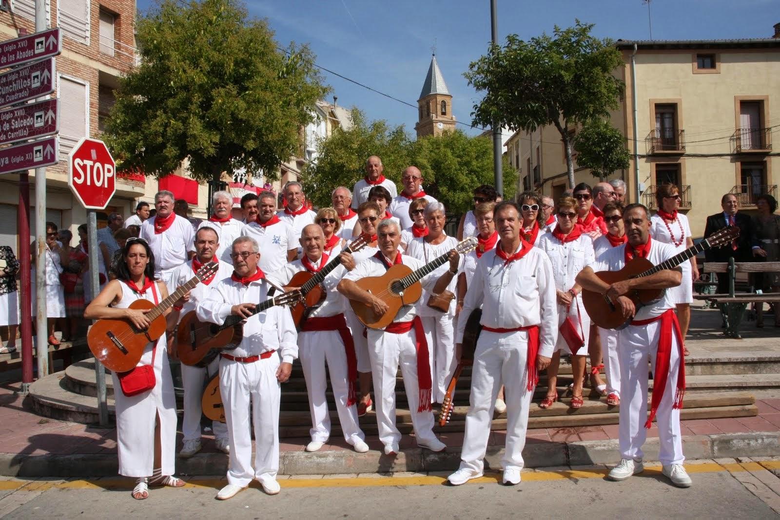 Agrupación Musical SolMayor