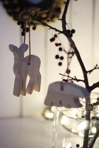 Dekoracje,Dekoracja domu,Życzenia świąteczne,Wyroby z drewna,Czary z drewna,Z drewna
