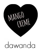 dawanda2