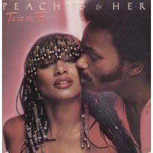Peaches & Herb (1979)