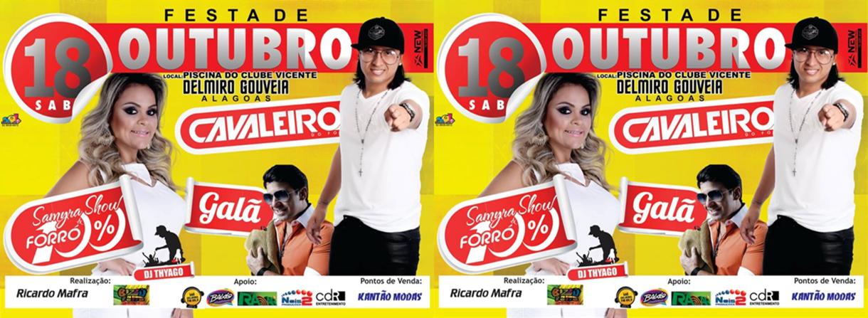 João Edson CDs